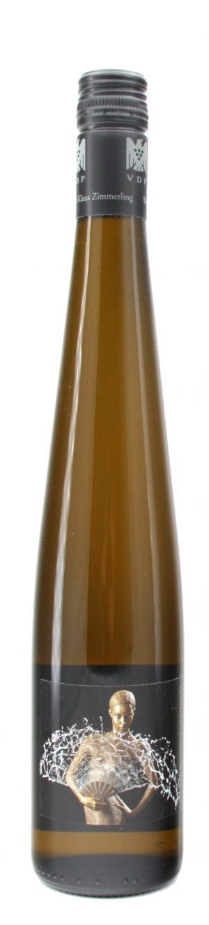 Riesling R Qualitätswein trocken 2017