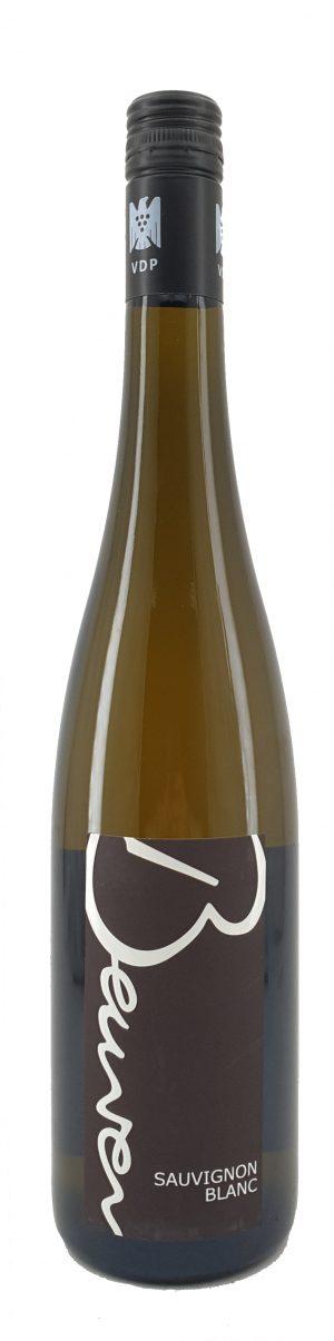 Sauvignon blanc trocken Schwäbischer Landwein 2018