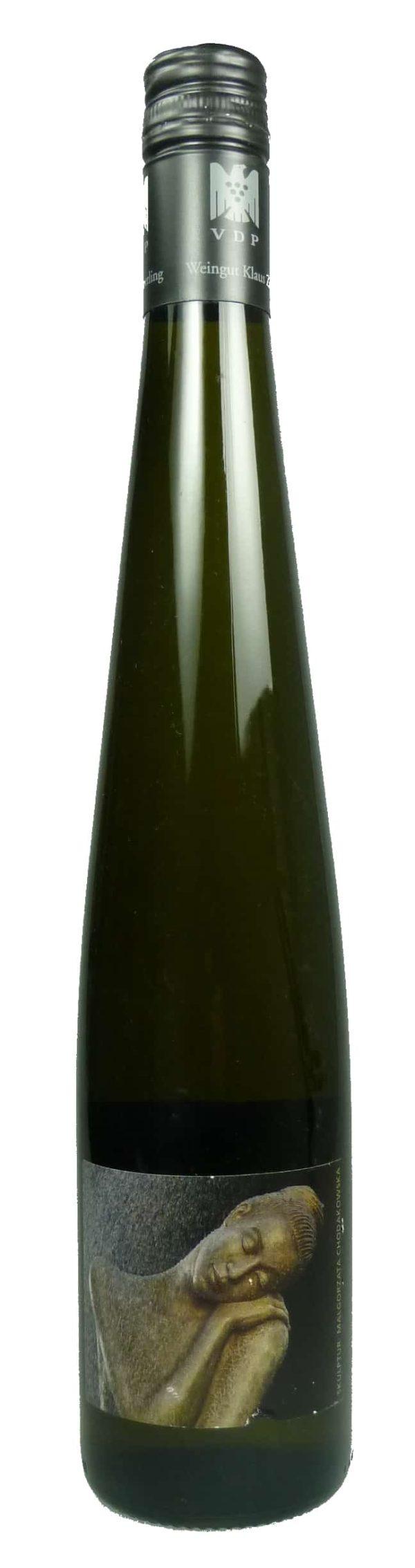 Riesling R Qualitätswein trocken 2015