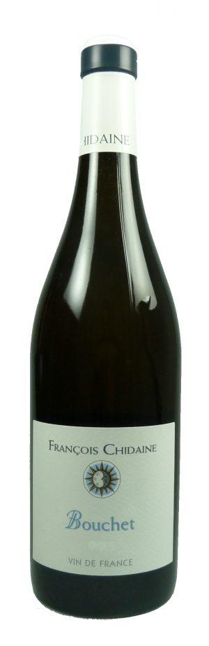 Le Bouchet Vin de France tendre 2015