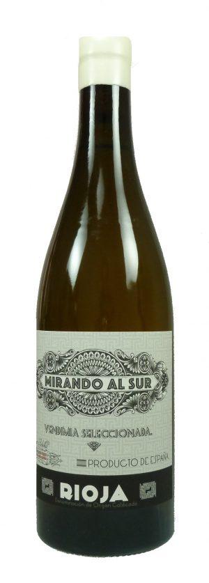 Mirando Al Sur Rioja 2016