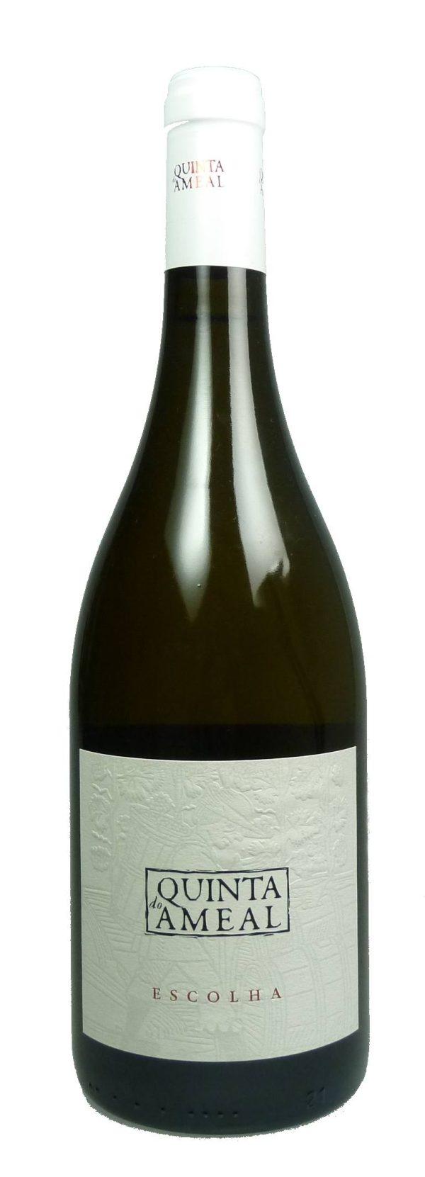 Loureiro Escolha Vinho Verde 2015