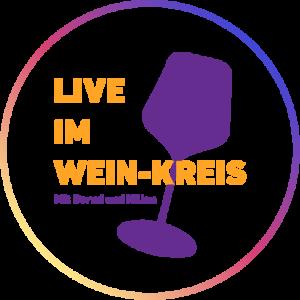 Live im Wein-Kreis
