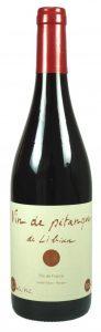 6 Flaschen Vin de Pétanque